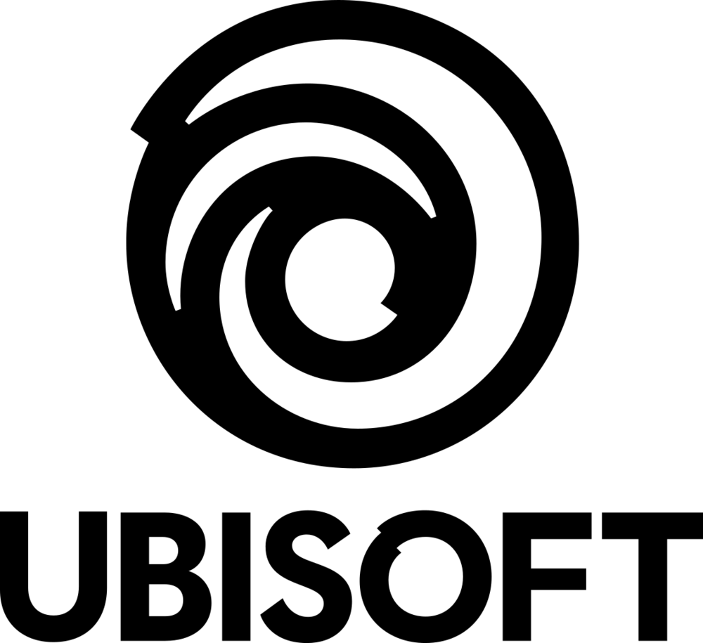 UBISOFT Entertainment GmbH